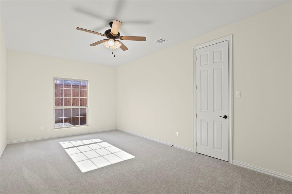 Leased   601 Winslow Lane Prosper, Texas 75078 17