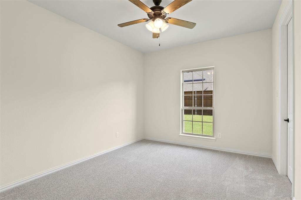 Leased   601 Winslow Lane Prosper, Texas 75078 18