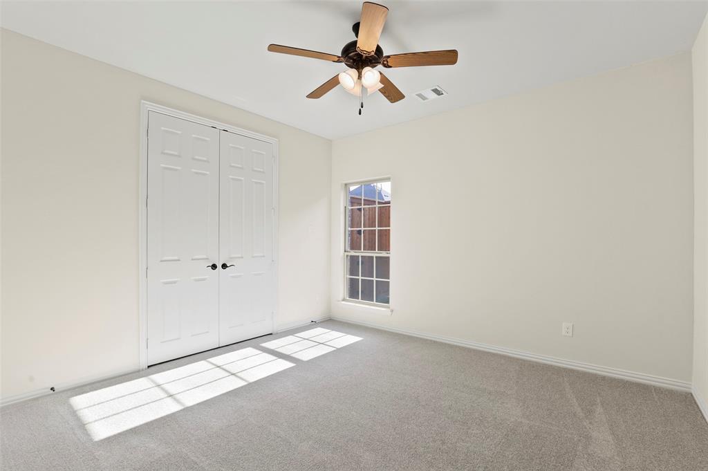 Leased   601 Winslow Lane Prosper, Texas 75078 22