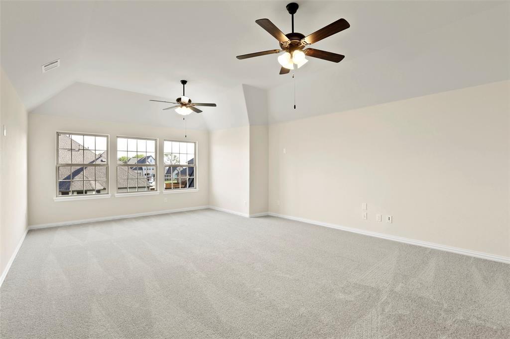 Leased   601 Winslow Lane Prosper, Texas 75078 23