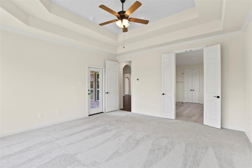 Leased   601 Winslow Lane Prosper, Texas 75078 24
