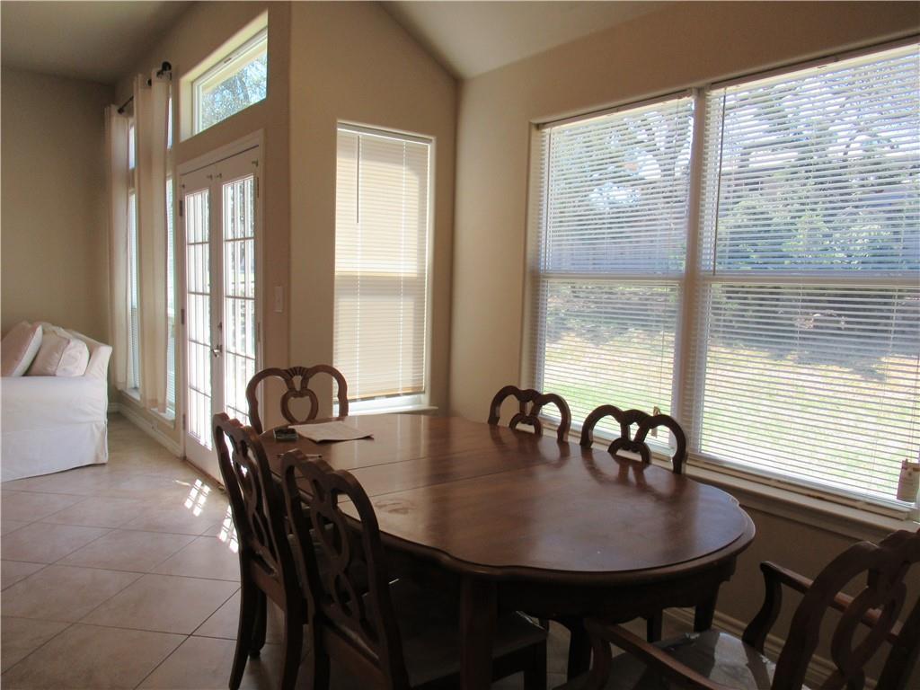Closed   3800 Annapolis Cove Lago Vista, TX 78645 9