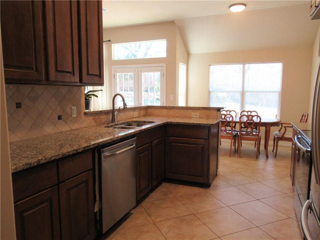 Closed   3800 Annapolis Cove Lago Vista, TX 78645 10