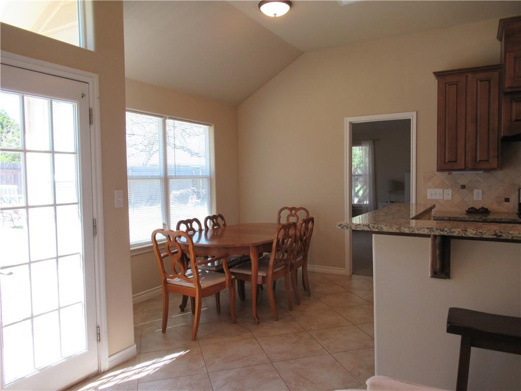 ActiveUnderContract | 3800 Annapolis Cove Lago Vista, TX 78645 17