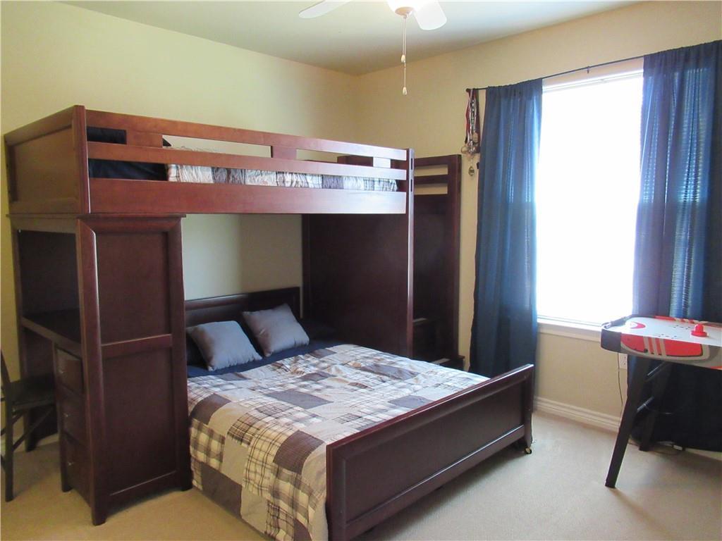 Closed   3800 Annapolis Cove Lago Vista, TX 78645 18