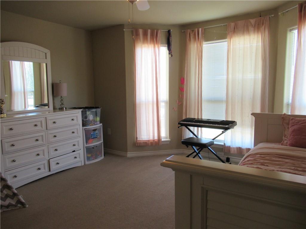 ActiveUnderContract | 3800 Annapolis Cove Lago Vista, TX 78645 23