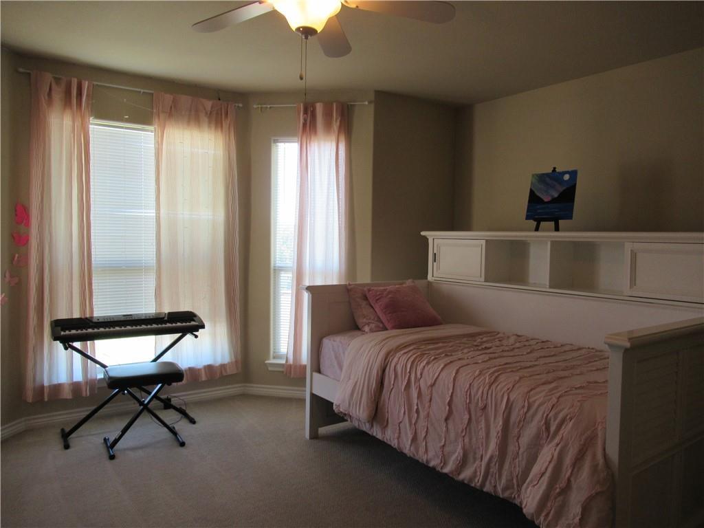 ActiveUnderContract | 3800 Annapolis Cove Lago Vista, TX 78645 24