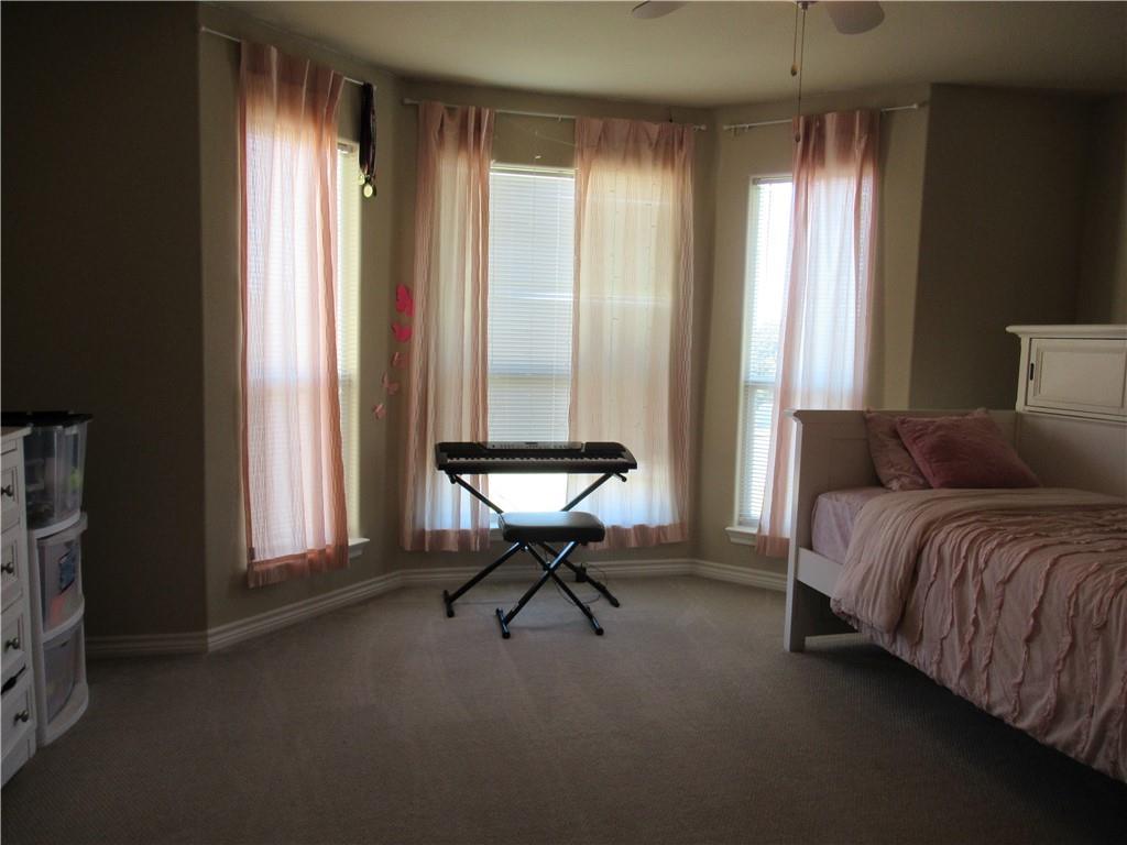 ActiveUnderContract | 3800 Annapolis Cove Lago Vista, TX 78645 25
