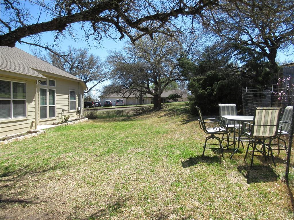 Closed   3800 Annapolis Cove Lago Vista, TX 78645 29