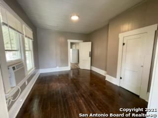 Off Market | 521 W RIDGEWOOD CT San Antonio, TX 78212 10