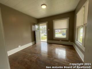 Off Market | 521 W RIDGEWOOD CT San Antonio, TX 78212 14