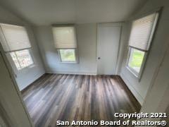 Off Market | 521 W RIDGEWOOD CT San Antonio, TX 78212 15