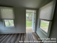 Off Market | 521 W RIDGEWOOD CT San Antonio, TX 78212 16