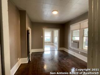 Off Market | 521 W RIDGEWOOD CT San Antonio, TX 78212 9