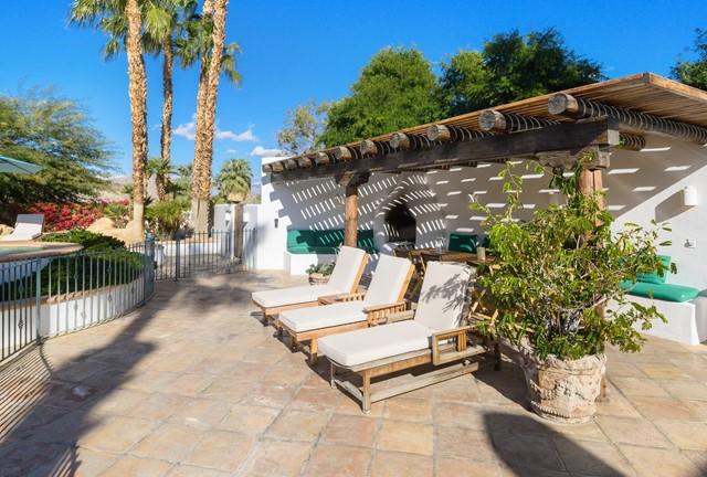 Off Market   53055 Avenida Juarez La Quinta, CA 92253 45