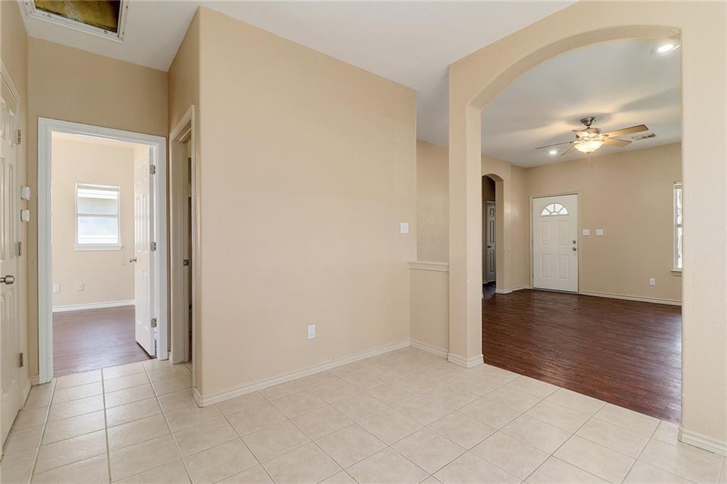 Closed   1606 E 19th Street Georgetown, TX 78626 9