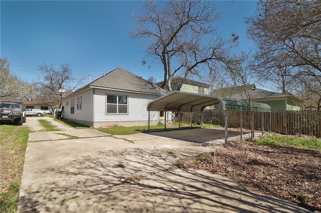 Closed   1606 E 19th Street Georgetown, TX 78626 22