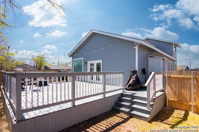 Pending | 328 CACTUS ST San Antonio, TX 78203 24
