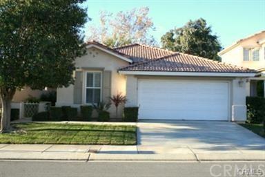 Pending | 629 Twin Hills Drive Banning, CA 92220 0