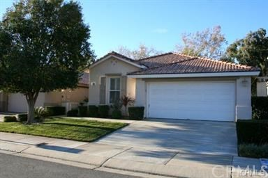 Closed | 629 Twin Hills Drive Banning, CA 92220 1