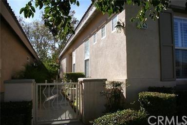 Closed | 629 Twin Hills Drive Banning, CA 92220 4