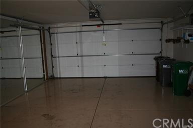 Closed | 629 Twin Hills Drive Banning, CA 92220 20