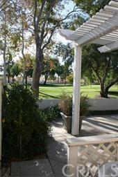 Pending | 629 Twin Hills Drive Banning, CA 92220 22