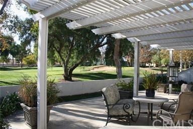 Pending | 629 Twin Hills Drive Banning, CA 92220 23