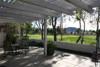 Pending | 629 Twin Hills Drive Banning, CA 92220 24