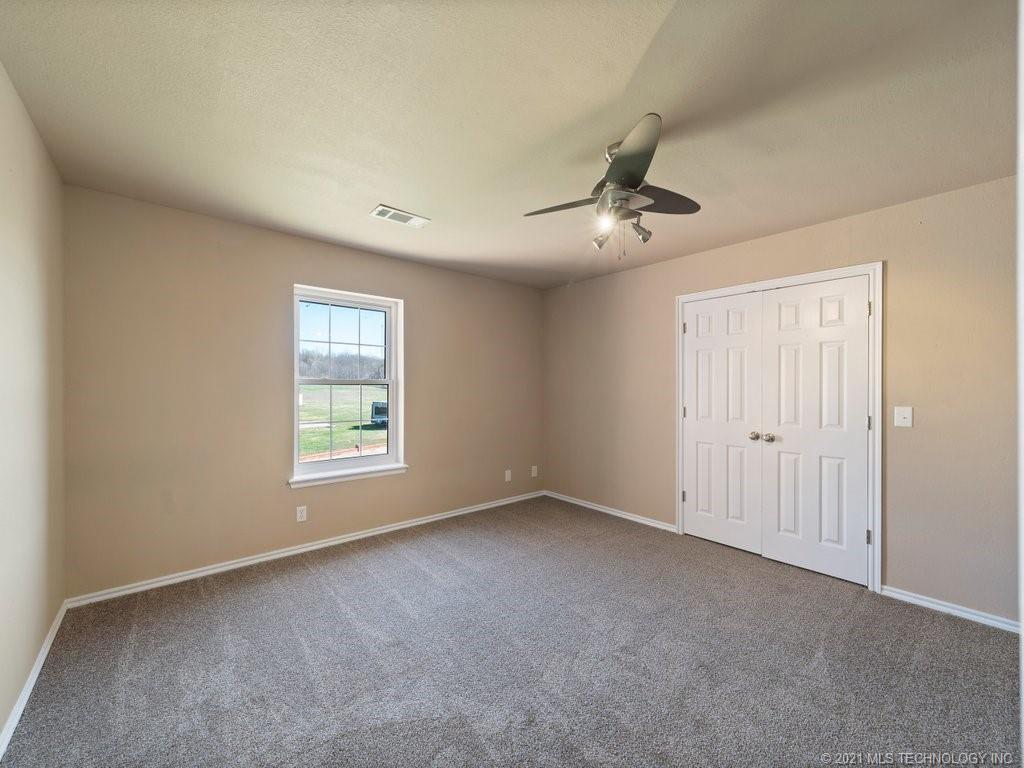 Off Market | 865 N Country Meadow Lane Skiatook, Oklahoma 74070 19