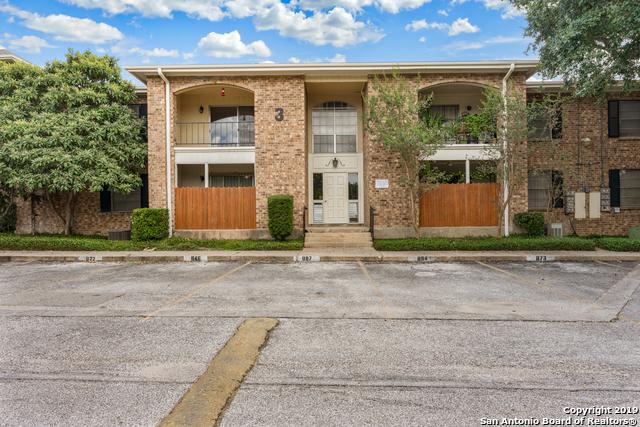 Off Market   1819 BABCOCK RD #312C San Antonio, TX 78229 0