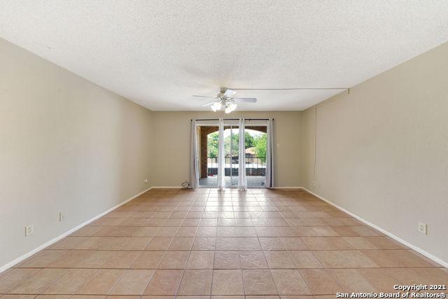 Off Market   1819 BABCOCK RD #312C San Antonio, TX 78229 19
