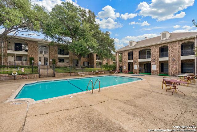Off Market   1819 BABCOCK RD #312C San Antonio, TX 78229 22