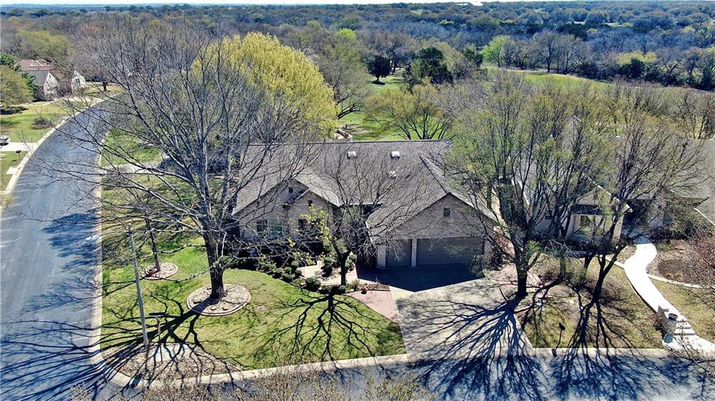 Active | 151 Blacksmiths Drive Georgetown, TX 78633 1