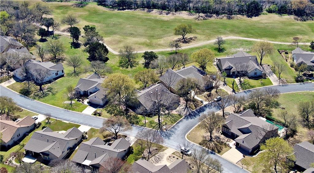 Active | 151 Blacksmiths Drive Georgetown, TX 78633 3