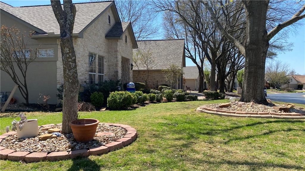 Active | 151 Blacksmiths Drive Georgetown, TX 78633 4