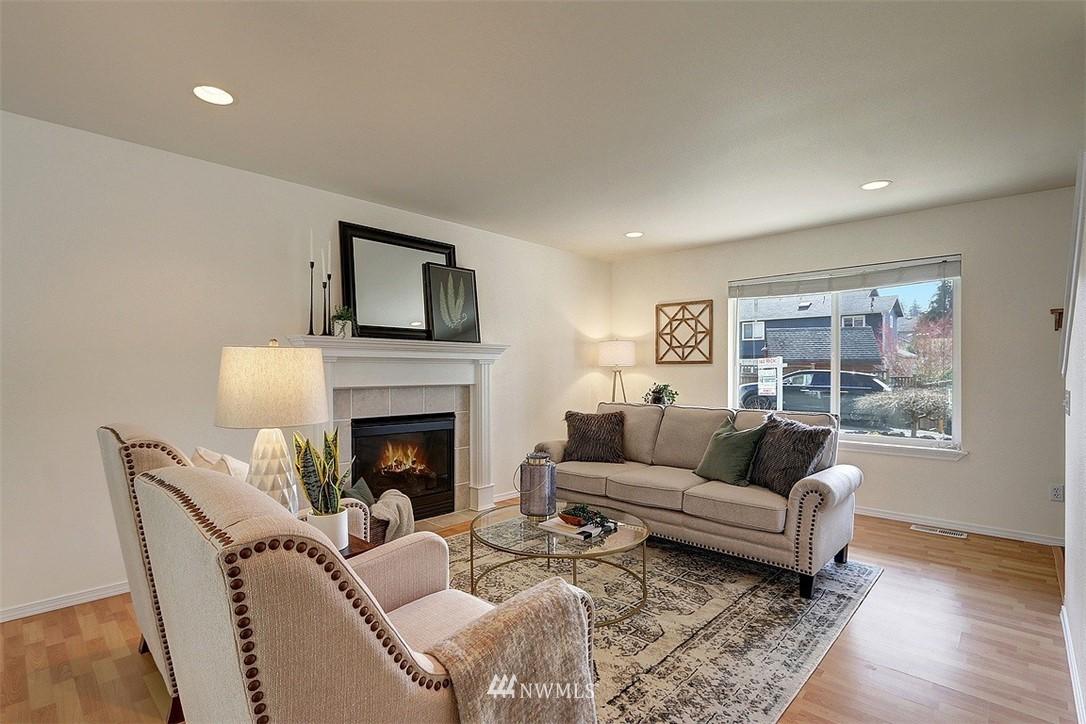 Sold Property   1858 21st Avenue SE Olympia, WA 98501 3
