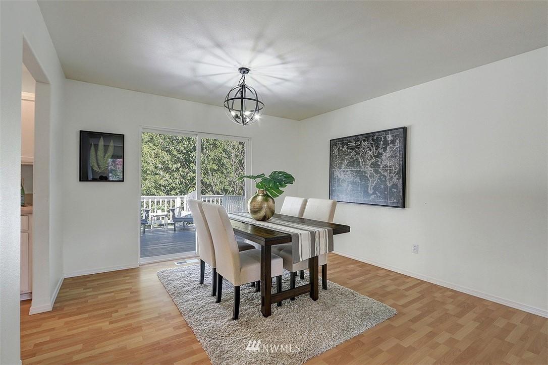 Sold Property   1858 21st Avenue SE Olympia, WA 98501 7