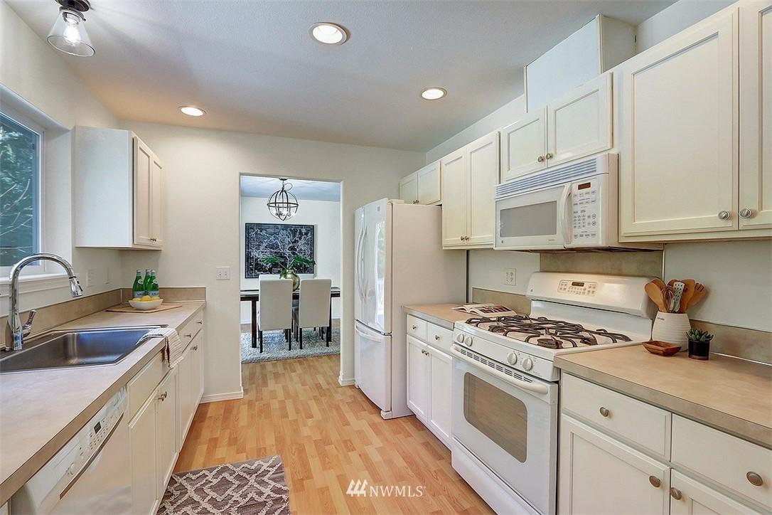 Sold Property   1858 21st Avenue SE Olympia, WA 98501 9