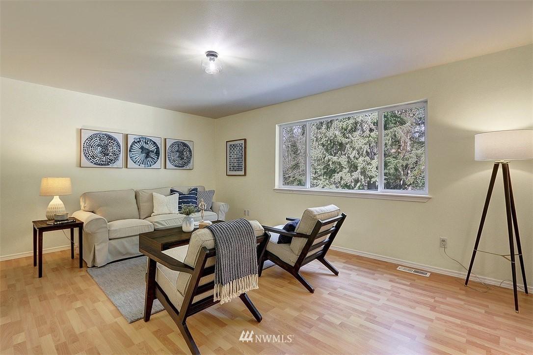 Sold Property   1858 21st Avenue SE Olympia, WA 98501 11