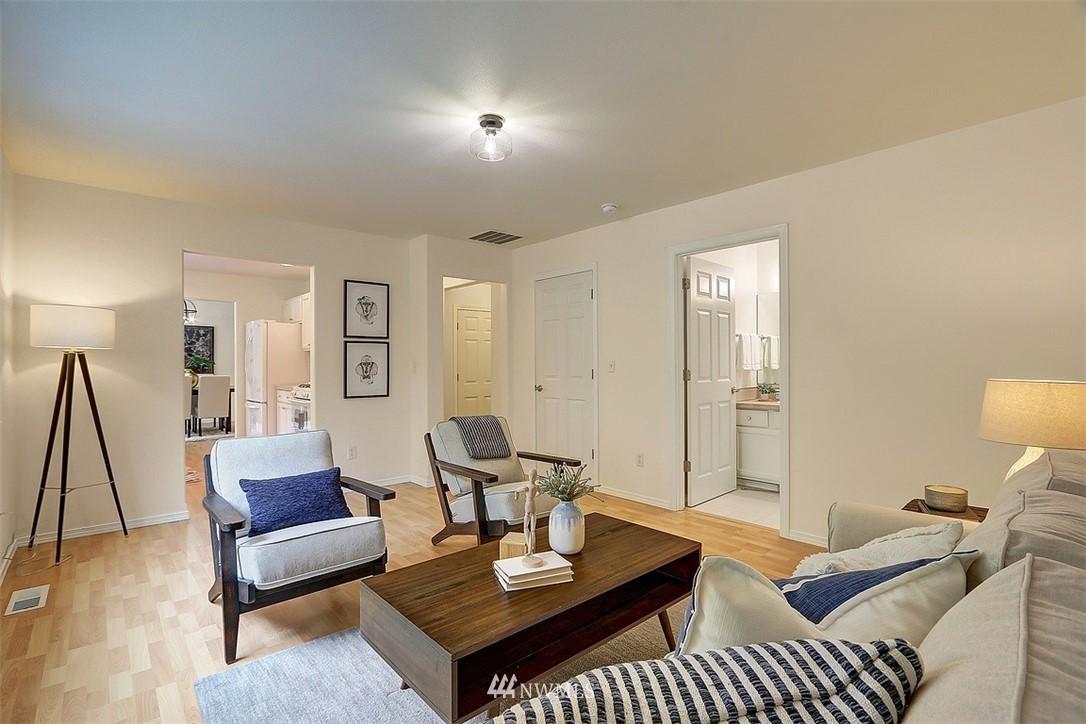 Sold Property   1858 21st Avenue SE Olympia, WA 98501 13