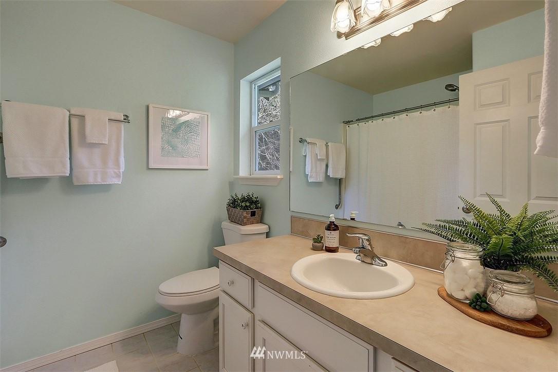 Sold Property   1858 21st Avenue SE Olympia, WA 98501 18