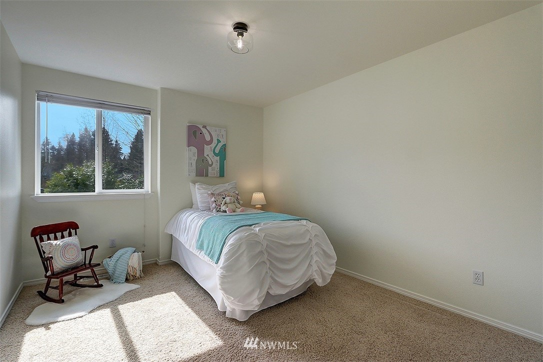 Sold Property   1858 21st Avenue SE Olympia, WA 98501 21