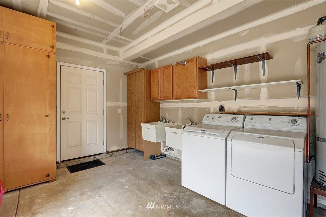 Sold Property   1858 21st Avenue SE Olympia, WA 98501 22