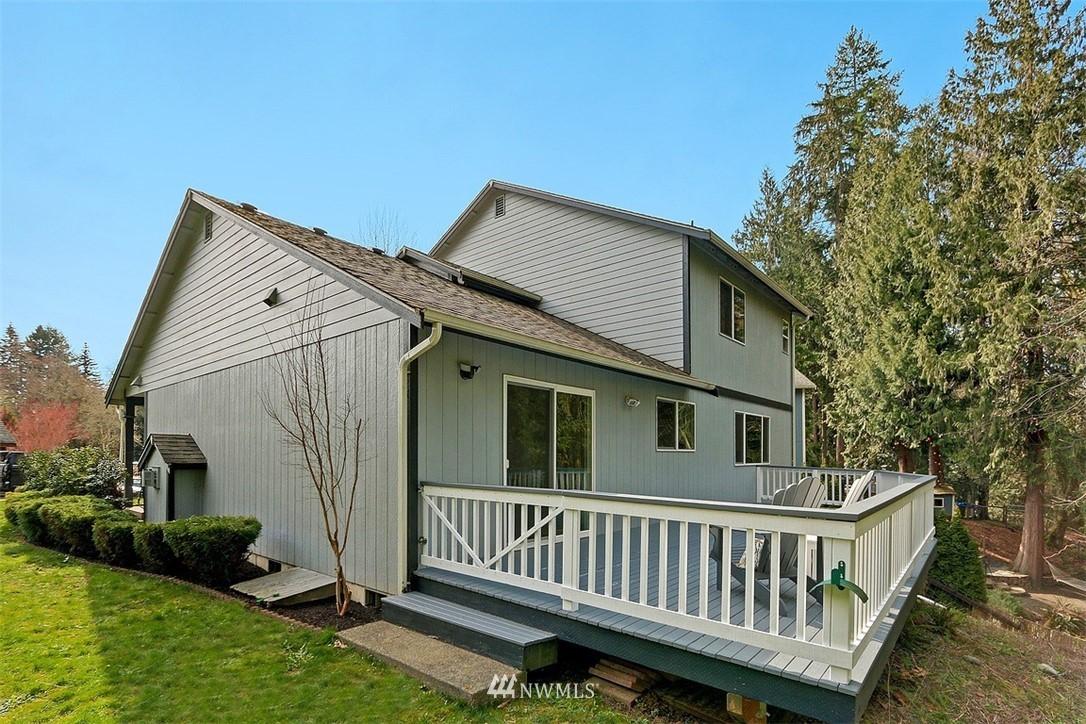 Sold Property   1858 21st Avenue SE Olympia, WA 98501 26