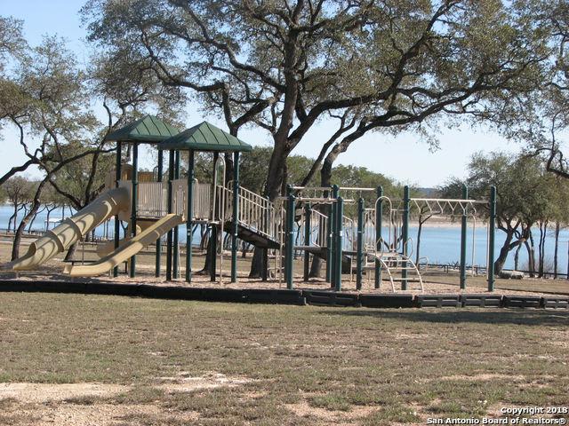 Off Market   TBD VISTA LAKE Spring Branch, TX 78070 15