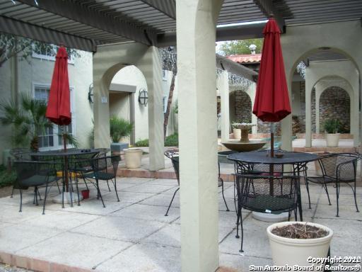 Active Option | 66 BREES BLVD #54 San Antonio, TX 78209 20