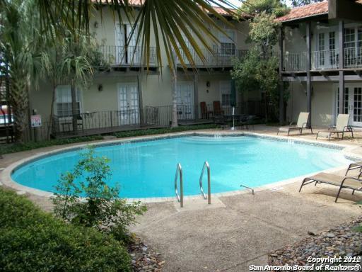 Active Option | 66 BREES BLVD #54 San Antonio, TX 78209 21