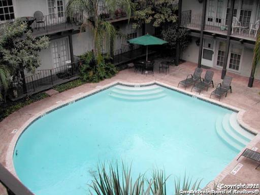 Active Option | 66 BREES BLVD #54 San Antonio, TX 78209 4