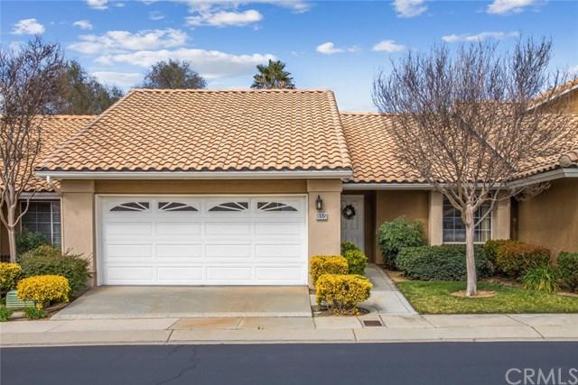 Pending | 855 Hogan Avenue Banning, CA 92220 29